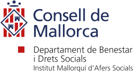 Logo_IMAS_color_petit (nuevo)